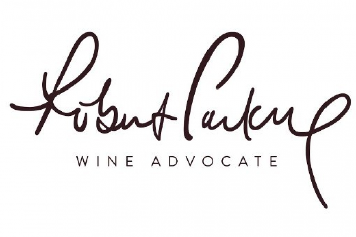 The Wine Advocate is one of the world's most influential wine publications
