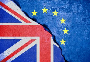 How Brexit affects European businesses