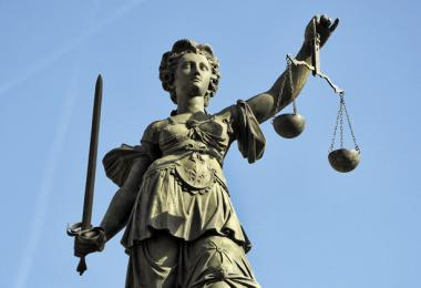 A court in Bordeaux has sentenced an environmental organisation / Credit: Fotolia
