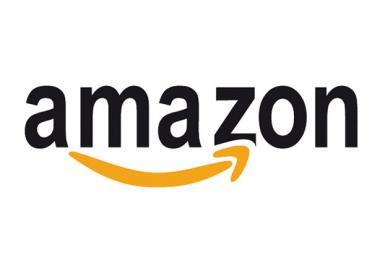 Amazon offers new payment method