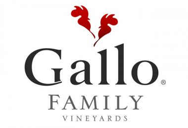 Gallo separates from numerous employees