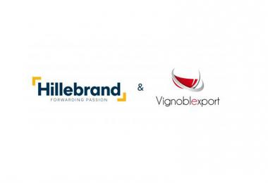 Hillebrand wants to grow internationally