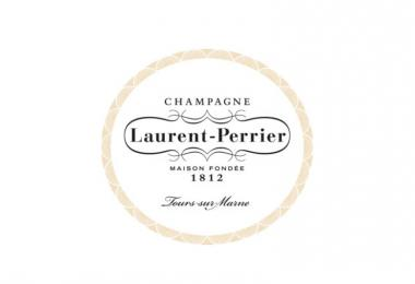 Champagne Laurent-Perrier wants to support women.